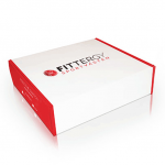 fittergy-sportvasten-startpakket-aardbei-2