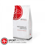 Metabolic-Switch-voor-Mini-kuur-Aardbei-13-sachets-A10022